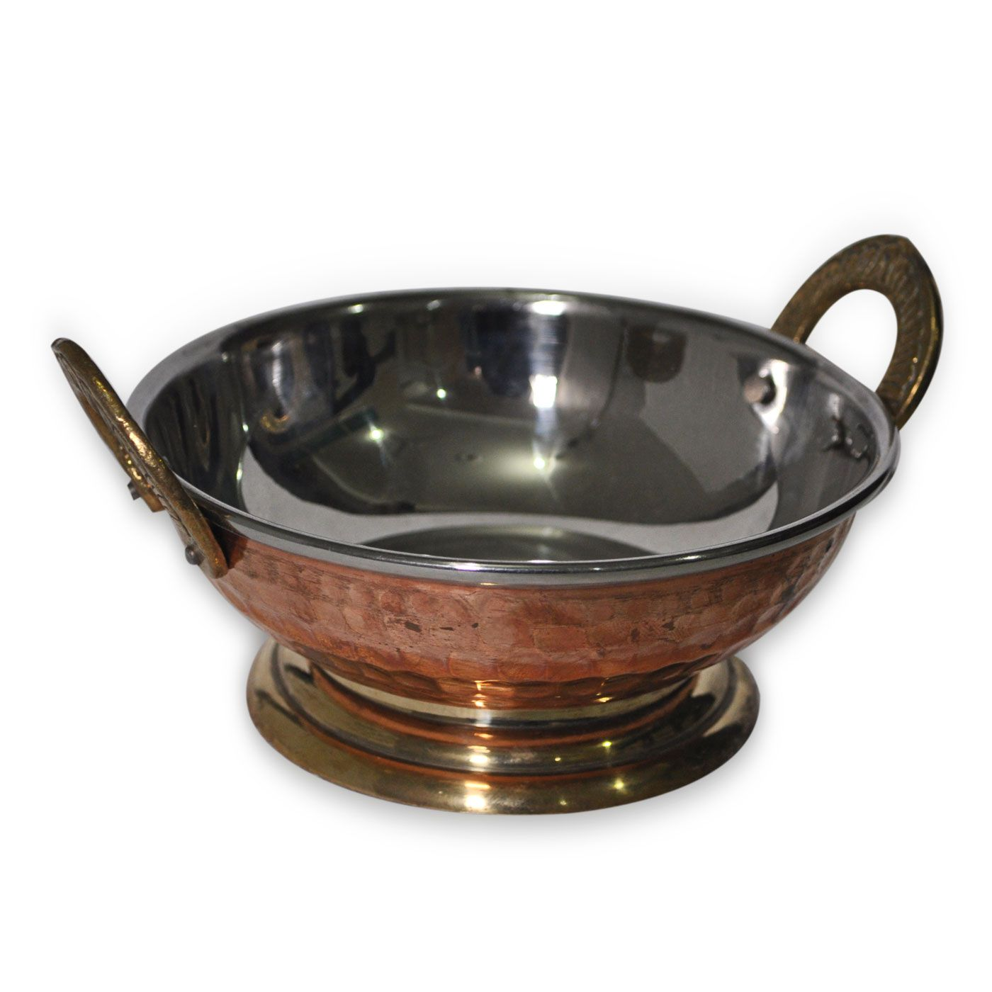 Copper Utensils India Handmade Copper Utensils Copper Tableware Copper Utensils Handmade Tableware