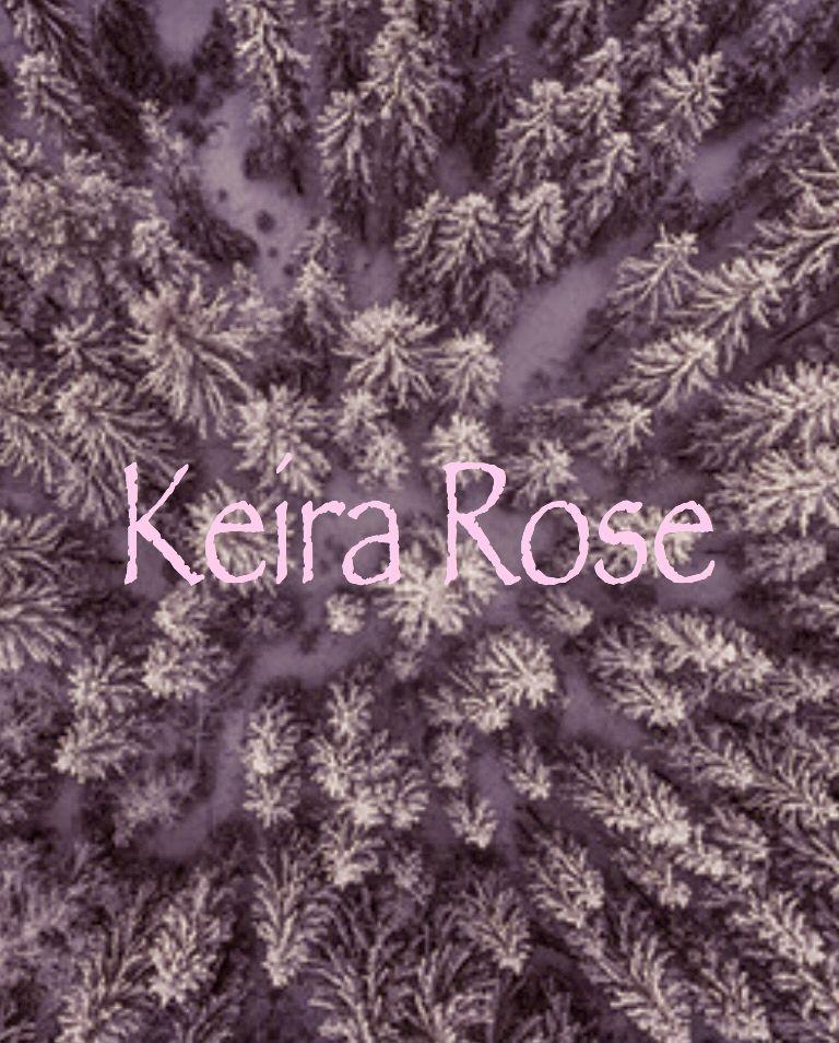 Keira Rose Cute name for baby girl   Cute names, Baby ...