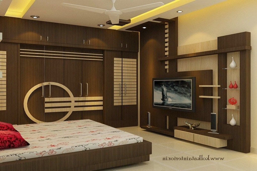 Top 10 Bedroom Interior Design Prices In India Top 10 ...