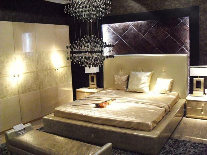 Casa Shamuzzi Brings Eco Friendly Home Decor Products To India Interior News