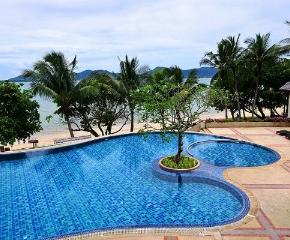 Panwa Spa Panwa Boutique Beach Phuket #spaday #travelcouple #spaday #exploremore #health #wellness #...