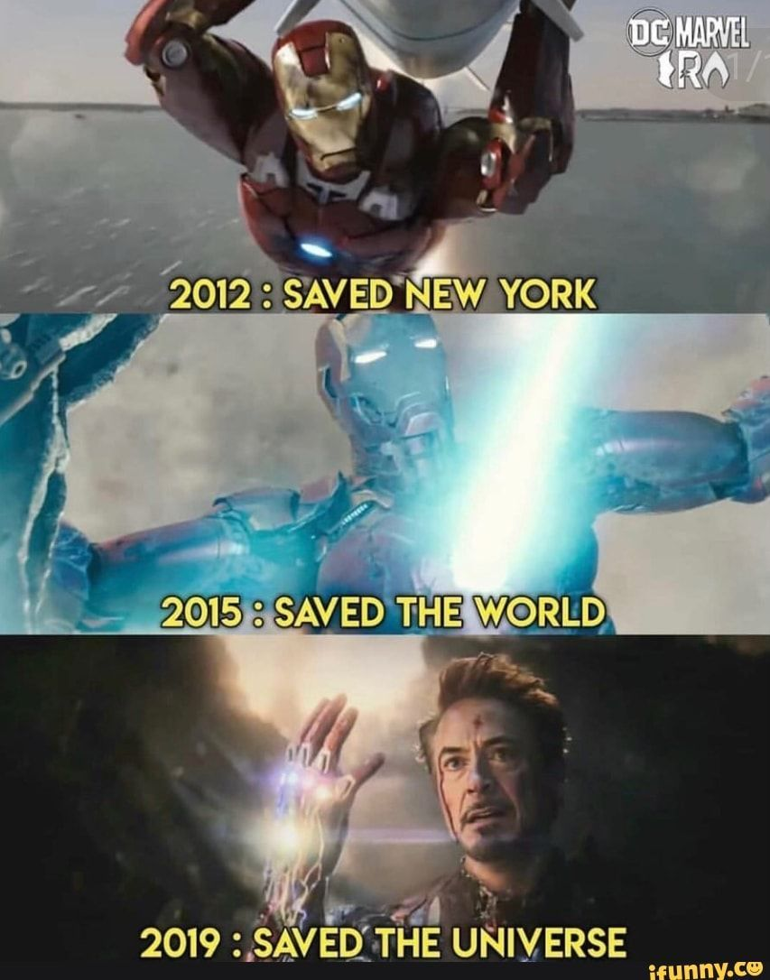2019 Saved Le Universe Popular Memes On The Site Ifunny Co Sciencetech Sved Universe Pic Comment Ifunn In 2020 Funny Marvel Memes Marvel Jokes Marvel Memes
