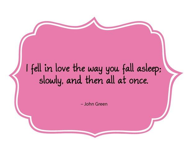 extremely easy tips on cheesy valentines day quotes created by excellent individuals throughout the globe are hidden inside the valentine card as well as - Cheesy Valentine Cards
