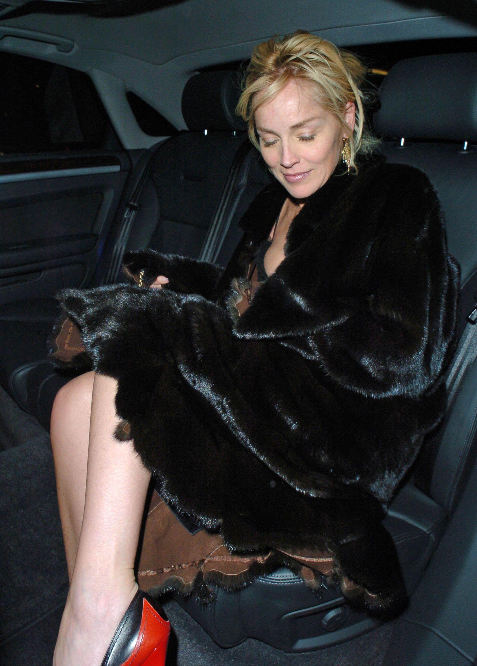 Casino Outfit Fur Frauen