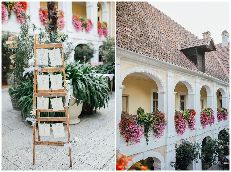 Renate Fernando Hochzeit Im Weingut Holzapfel In Der Wachau Teil 2 Weingut Wachau Hochzeit