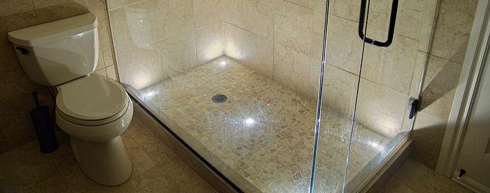 Led Bath And Shower Lighting Usa Led Bath And Shower Lighting Shop All Categories Default Root Dekor Shower Lighting Blue Shower Curtains Shower