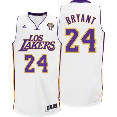 Buy Authentic Los Angeles Lakers Team Merchandise Los Angeles Lakers Lakers Team Los Angeles Sports Teams