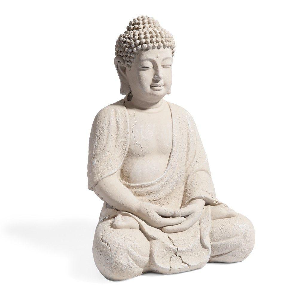 Bouddha Monywa 20 Buddha Statue Buddha Statue