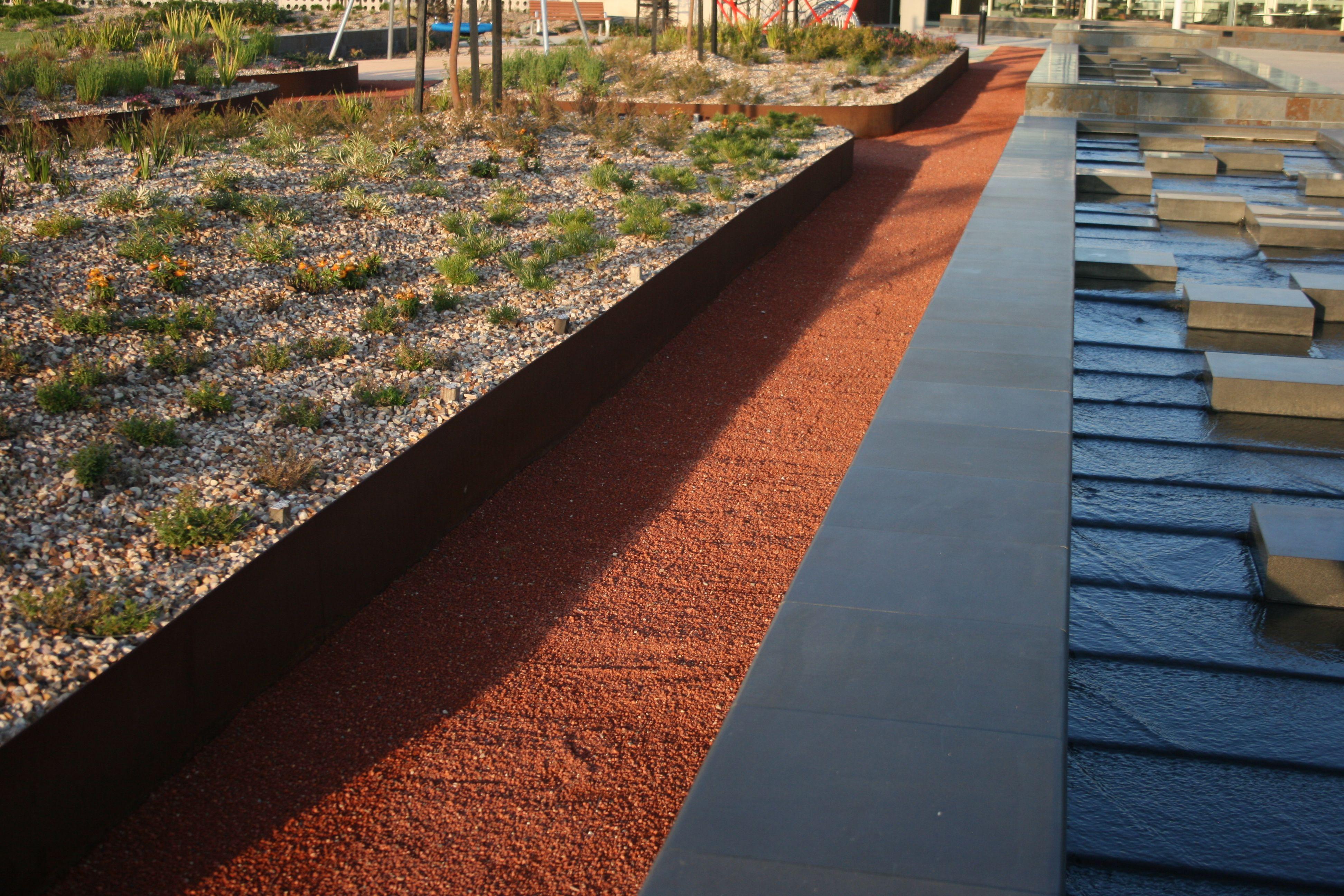 Our Latest Crush Landscape Architecture Design Landscape Design Landscape
