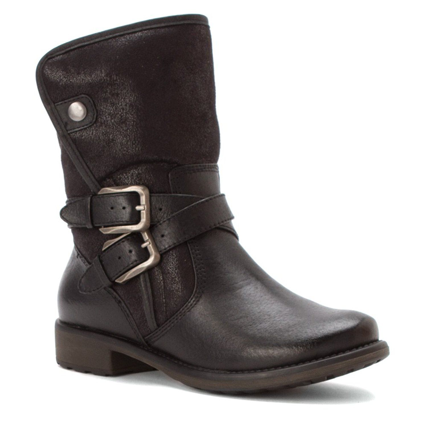 adc13e30c396 BareTraps Sabella Women s Boots     Find out more details by clicking the  image   Ankle Boots