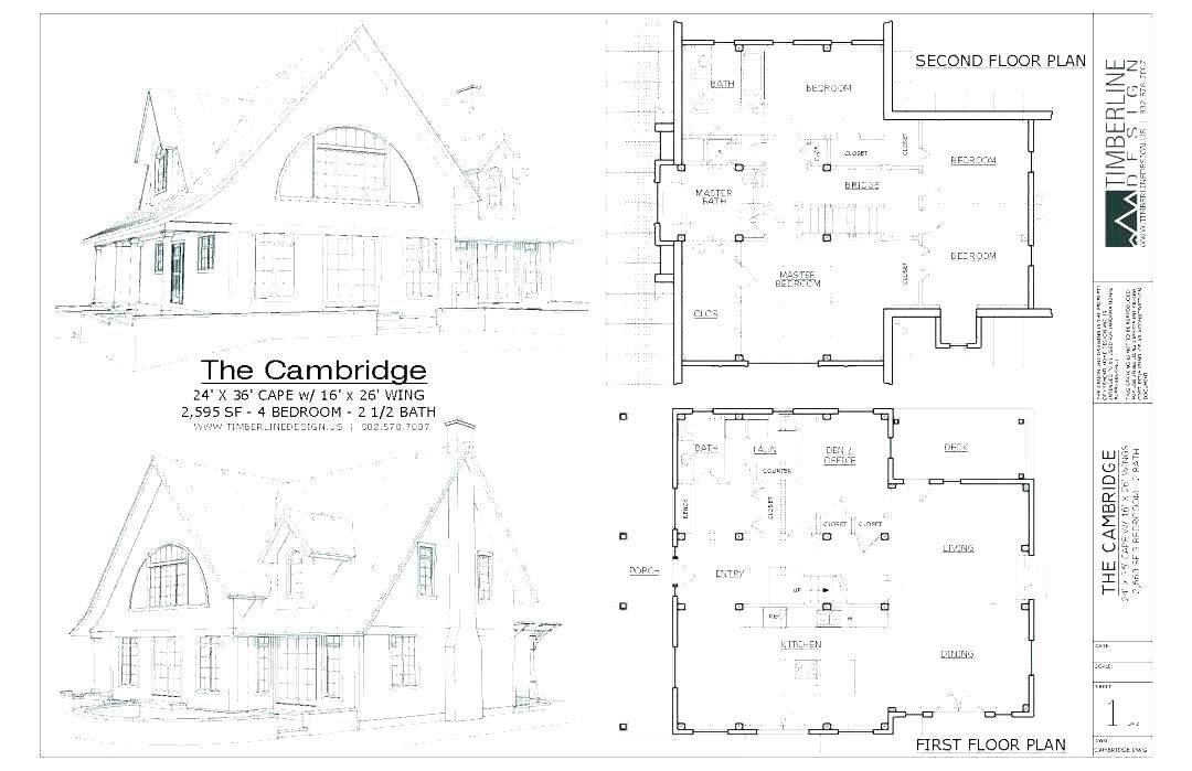 Arts And Craft House Plans Arts And Crafts House Plans And House Plans With Craft Room Arts And Crafts House Arts And Crafts Storage Arts And Crafts Furniture