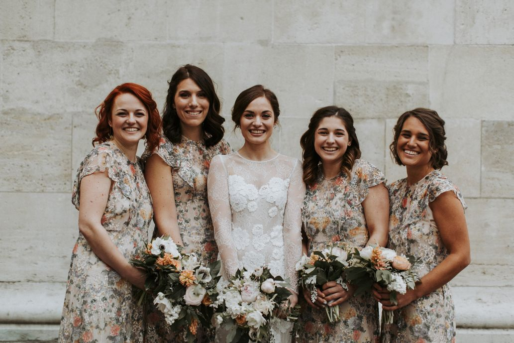 Photo of Even better  Pinewood Weddings