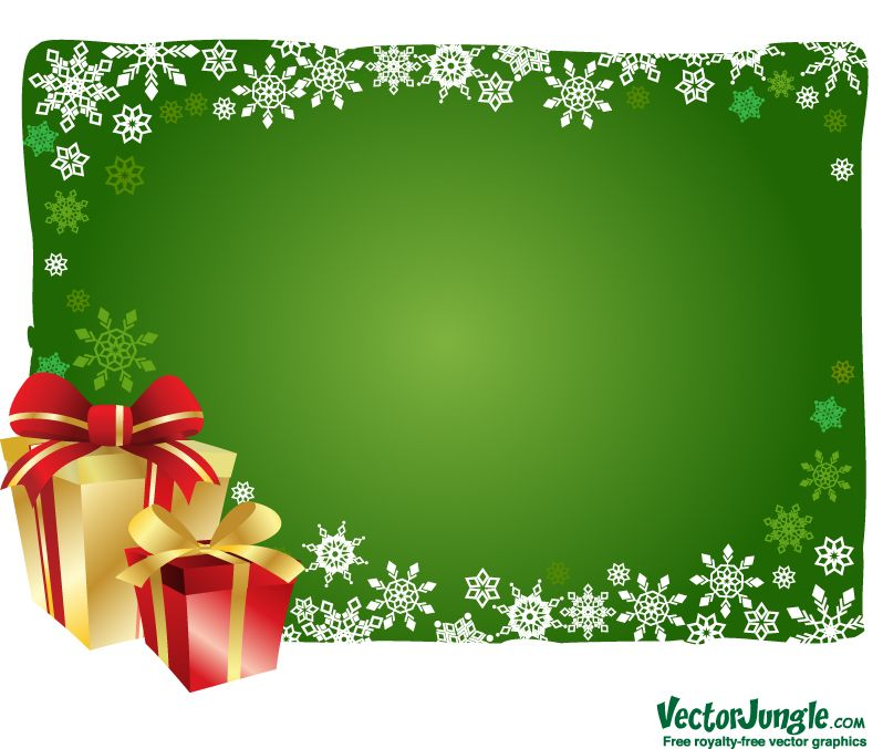 free christmas background clipart free vector christmas backround rh pinterest com Christmas Wallpaper Background free christmas tree clipart transparent background