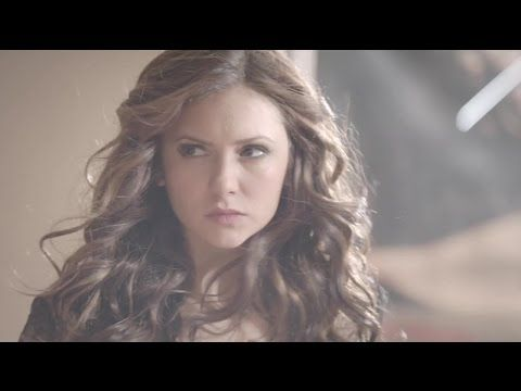 The Vampire Diaries Series Finale Teaser #4 (HD) Delena - YouTube