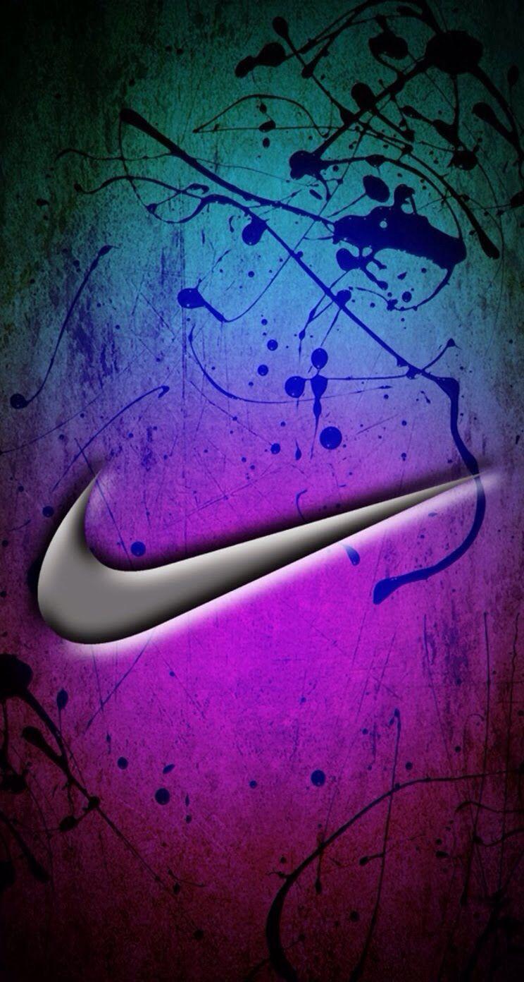 Idea by Elijah Perez on Best shoes ever Nike wallpaper