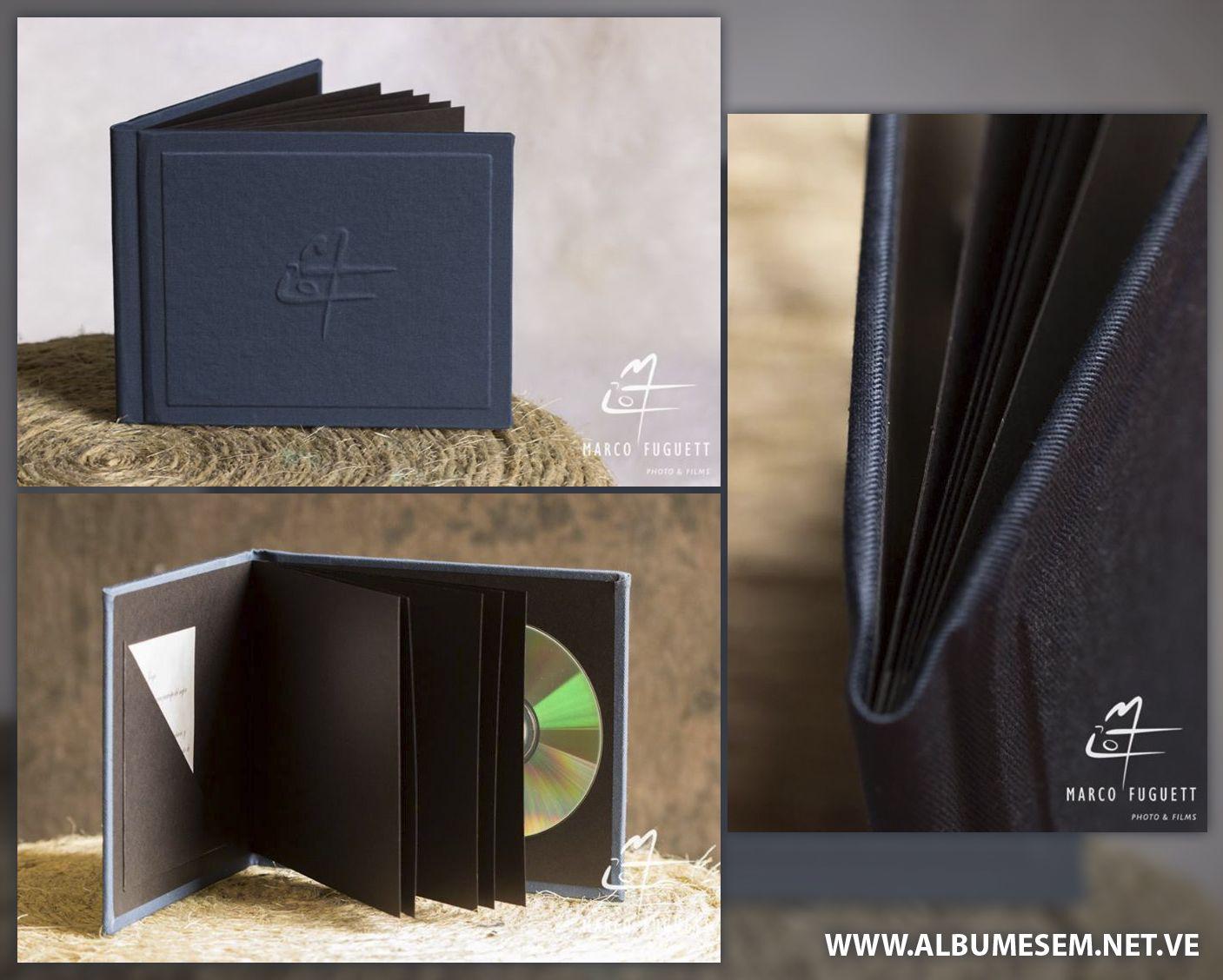 Famoso 6 X 8 Marco Colección de Imágenes - Ideas Personalizadas de ...