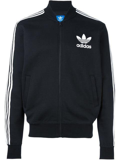 Adidas  ADC Fashion TT  sweatshirt  3655acb2c5c5