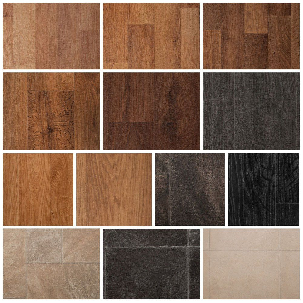 Vinyl Kitchen Flooring Karndean Laminate Wooden Flooring Flooring Kitchen Vinyl Kitchen Flooring Perfect Laminate Vinyl Flooring Rolls Vinyl Flooring Flooring