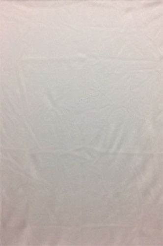 LCSCTC6157 5x6 Heavyweight Fabric Backdrop - LAST CALL - SUPER CLEARANCE