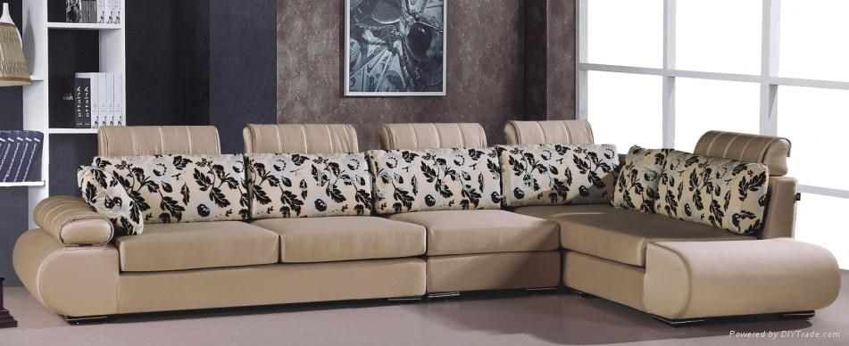 modern designs of sofa sets | best designs of sofa sets
