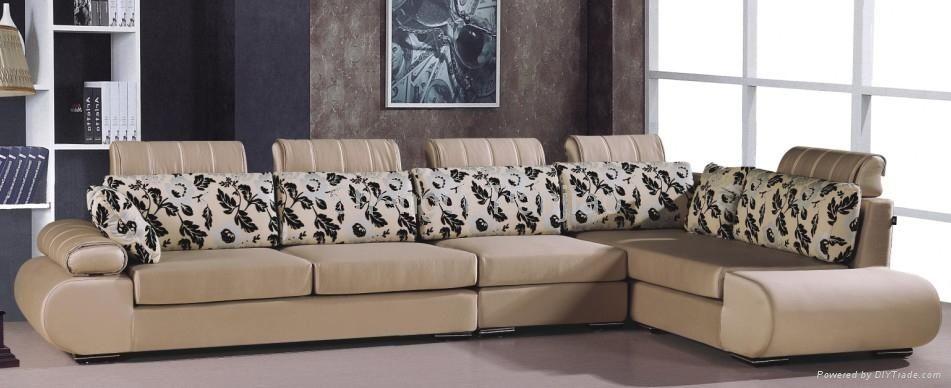 Modern Designs Of Sofa Sets  Best Designs Of Sofa Sets Unique Living Room Sofa Set Designs Decorating Inspiration