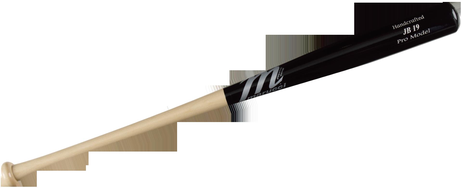 Baseball Bat Png Image Baseball Bat Baseball Diamond Baseball