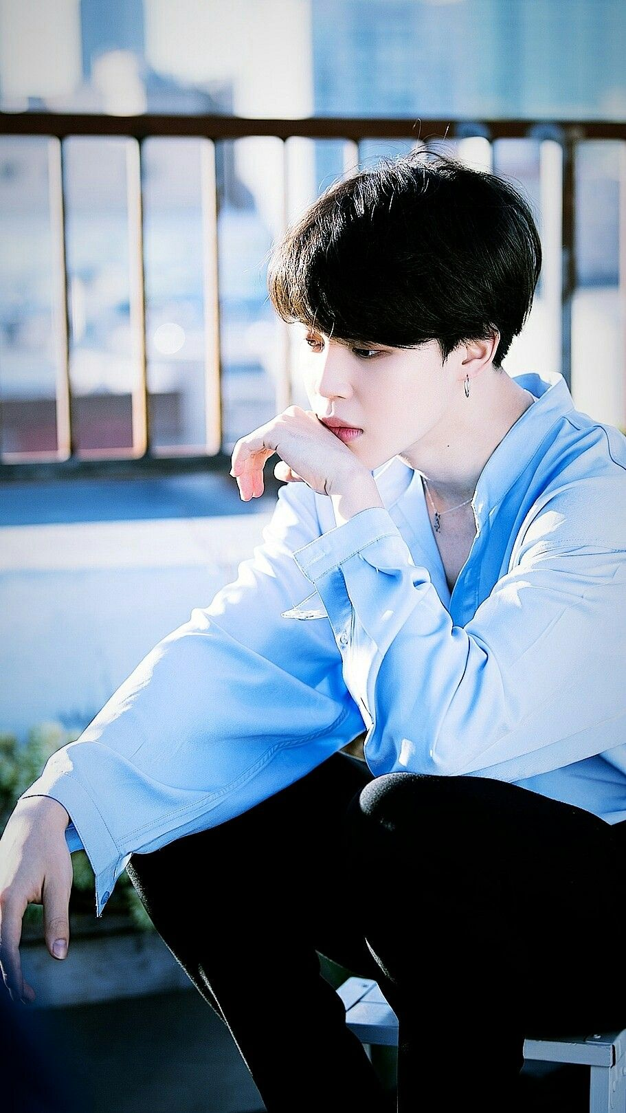 Bts Edits Bts Wallpapers Bts X Dispatch Bts 5th Anniversary Pls Make Sure To Follow Me Before U Save It Find More On My Account Bts Jimin