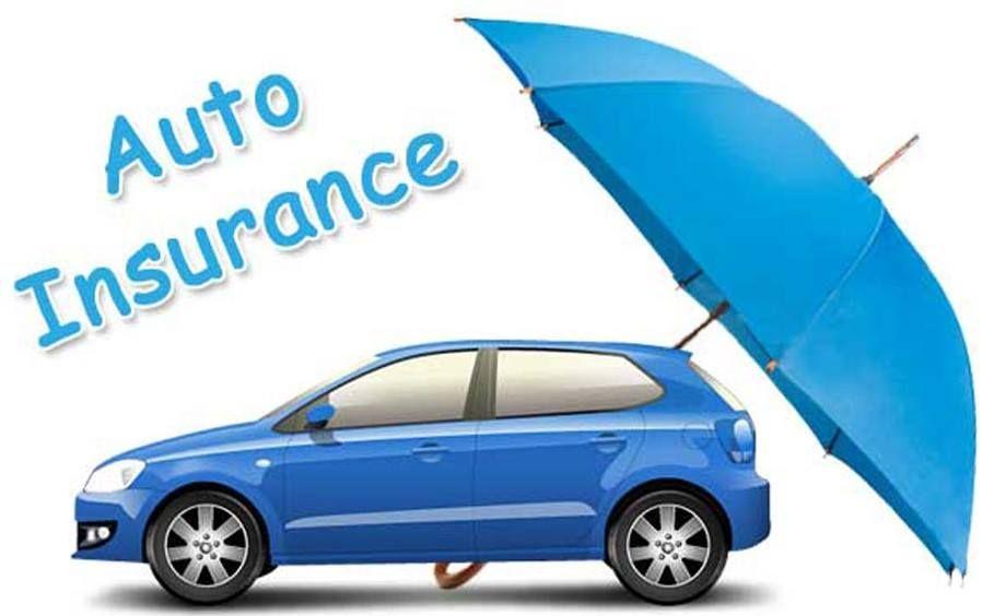 Coverage Of Auto Insurance Automobile Insurance Car Insurance