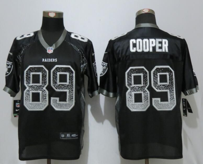 on sale 6d971 c91d2 Pin by Sports Gear on Raiders | Oakland Raiders, Nfl jerseys ...