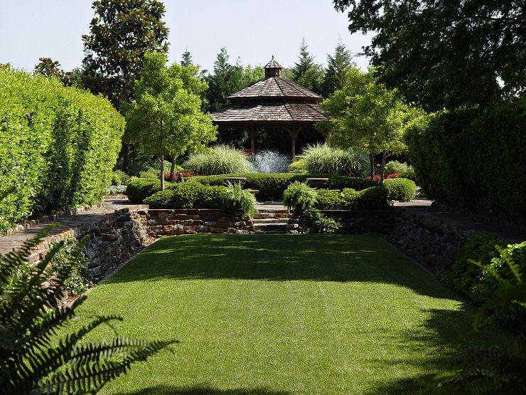 Chandor Gardens in Weatherford TX | Where I\'ve been | Pinterest ...