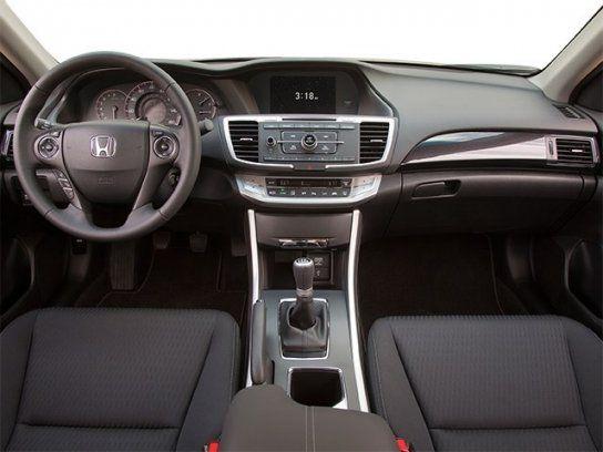 2013 Honda Accord Sport For Sale >> Cars For Sale Certified 2013 Honda Accord In Ex Sedan Pasadena Ca