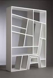 Resultado de imagen para estantes creativos