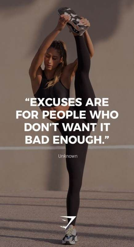 32+ Trendy Ideas fitness inspiration motivacion quotes truths #quotes #fitness
