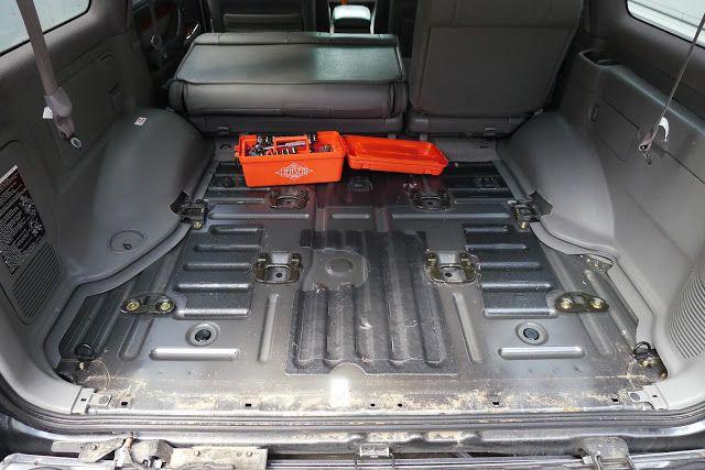 lexus lx470 battery