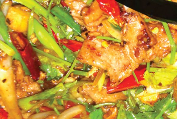 Check Out Dynasty Best Chinese Food In The Big Bear Area Szechuan Live Maine Lobster Peking Duck Mongolian Bb Best Chinese Food Food Chinese Restaurant