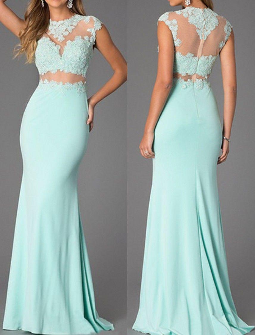 Pin On Prom Dresses [ 1126 x 857 Pixel ]