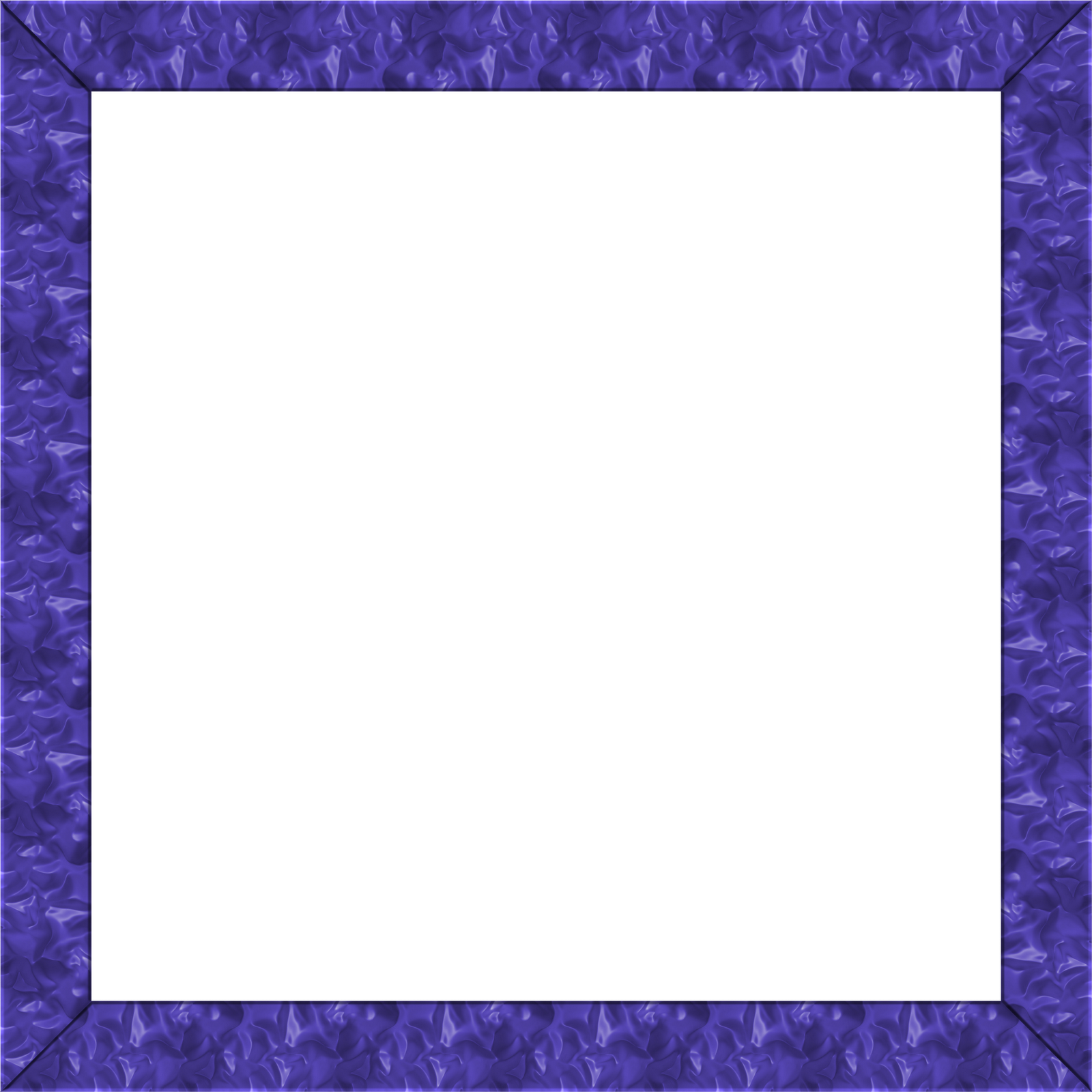 purple frame png | the frame is now complete here is the completed ...