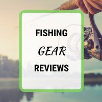 Keeping A Fish At Home Is Not Just A Hobby For Some Pet Enthusiasts It A Great Addition To Their Homes Fish Ta In 2020 Cool Fish Tanks Fish Tank Fishing Accessories