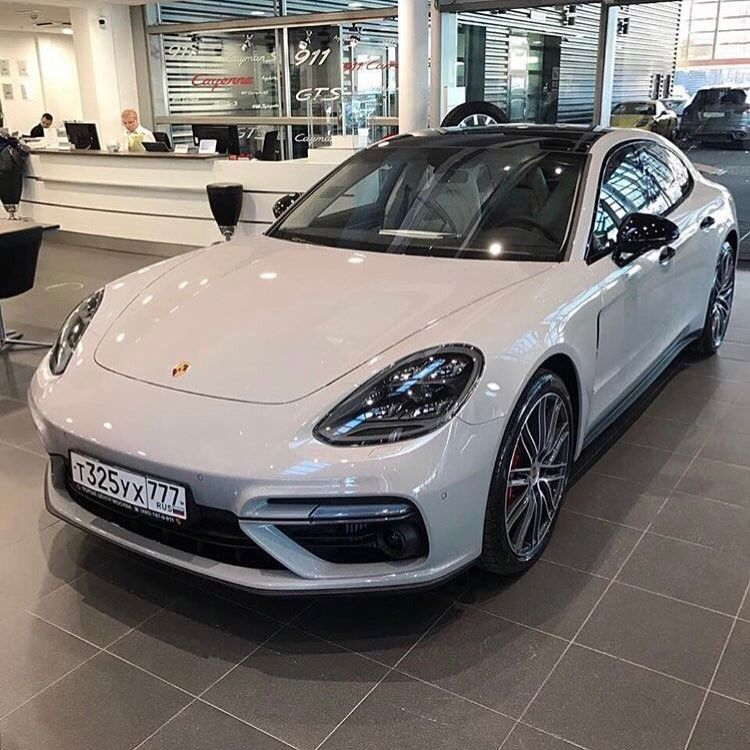 Welcome Porsche Panamera Official On Instagram Porsche Panamera Turbo 2017 Porsche Porsche Panamera Porsche Panamera Turbo Porsche