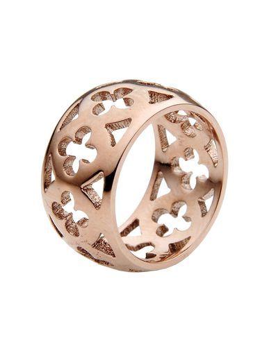 Morellato JEWELRY - Rings su YOOX.COM DwWwL