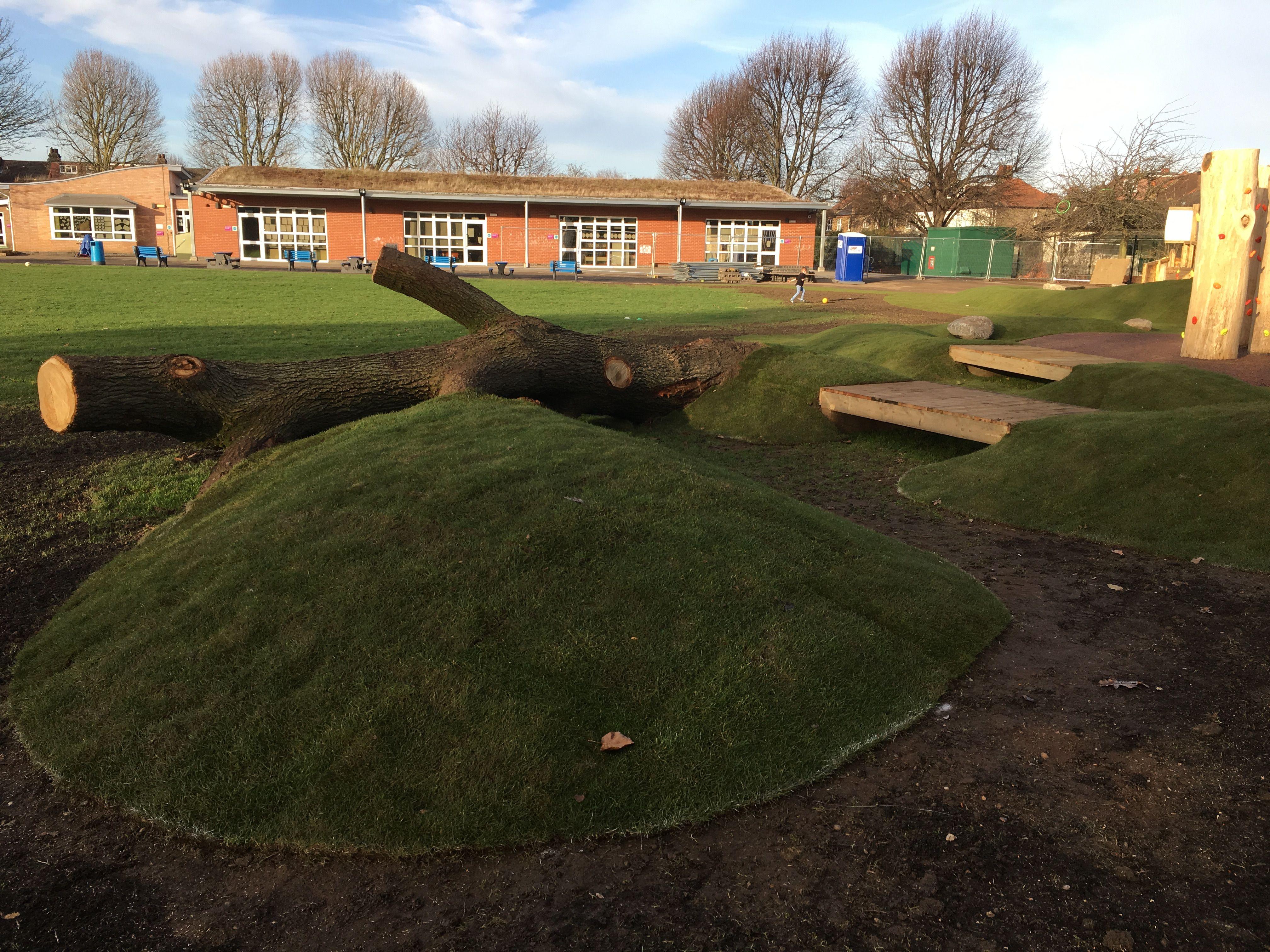 Idea by Bruce Lovelock on LockWood Landscapes - Nursery ...