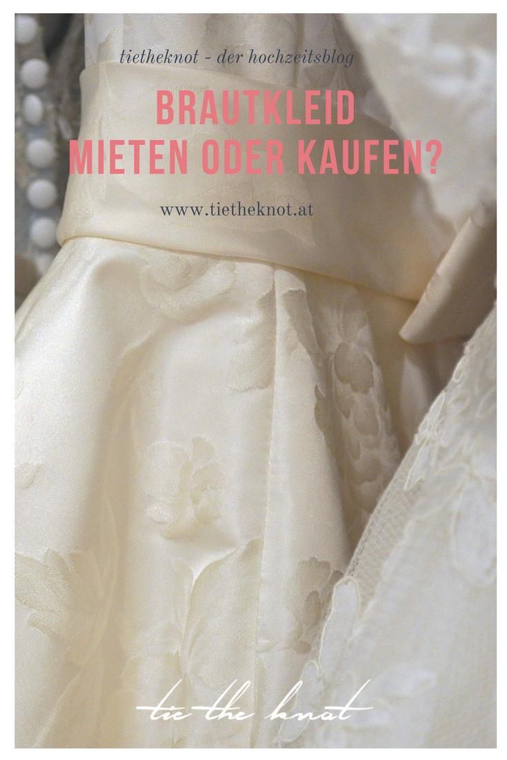 Brautkleid mieten: Was muss ich beim Ausleihen beachten | Brautkleid ...