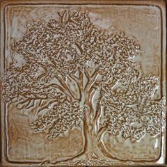 Large Decorative Tiles Large Relief Decorative Tiles  Handcraft Tile  Handcraft Tile