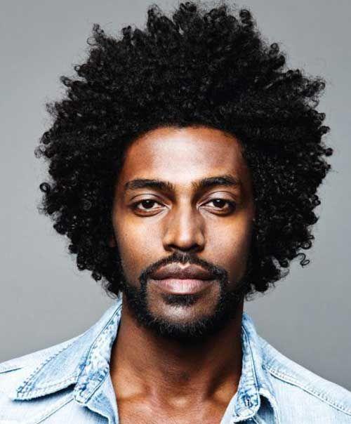 26 Kurz Afro Haircuts Frisur Ideen Net 25 Kurz Afro