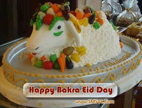 Top Bakra Eid Al-Fitr Food - 722b3142188c851a3901dfd5c821329c  Gallery_672986 .jpg
