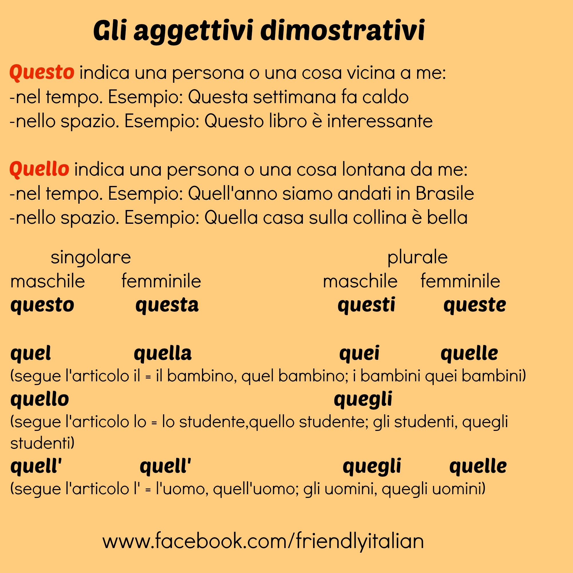 English In Italian: Pin By NisaInc On Italian T Learning Italian Italian