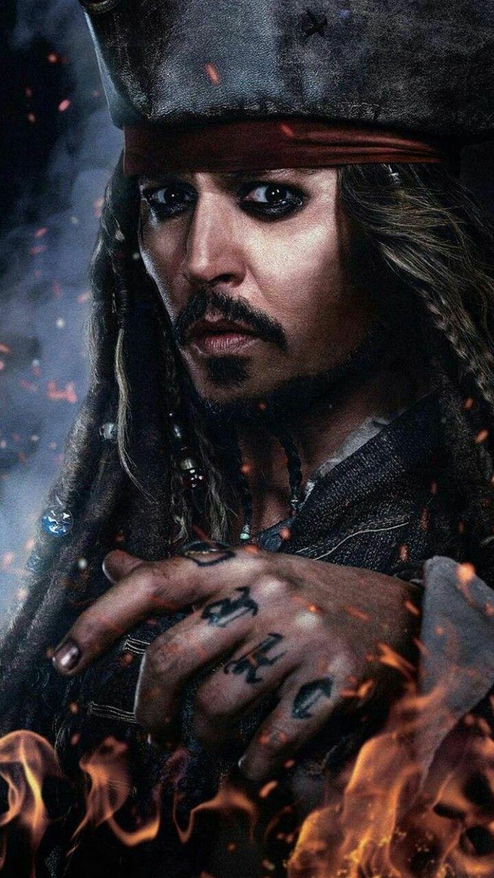 Pin By Jorge David Estrada On Captain Jack Sparrow Jack Sparrow Wallpaper Jack Sparrow Movies Jack Sparrow