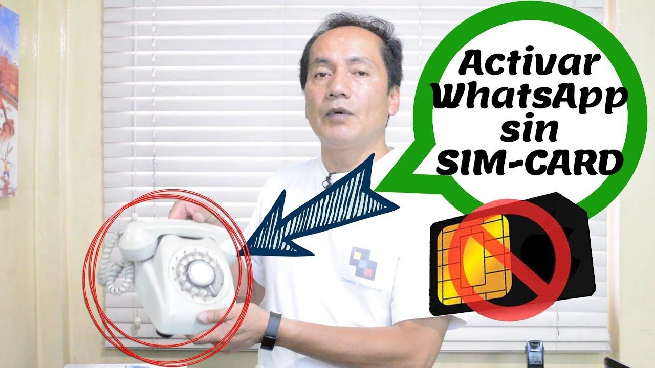 iphone without sim card activate