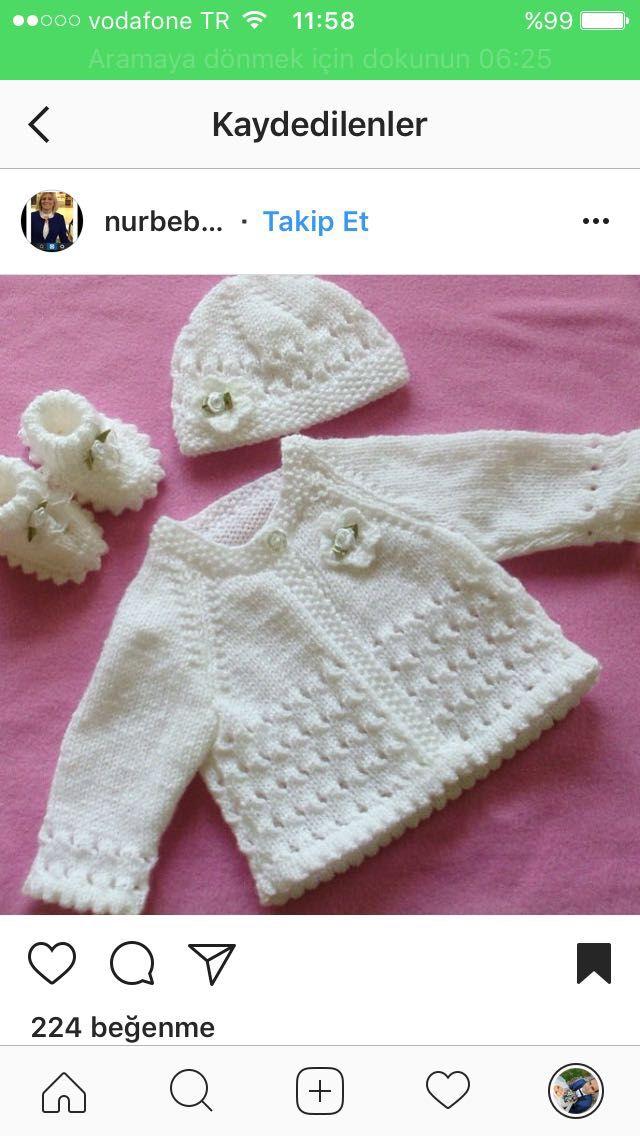 Pin de Maria Clara en mantillas | Pinterest | Bebe, Ropa de bebés y ...
