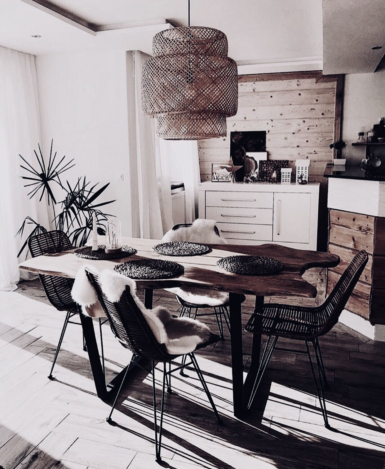 Pin By Lola Retrac On Ideas For The House